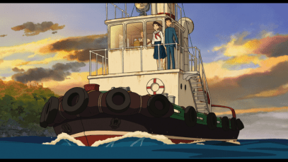 Anime_From_Up_On_Poppy_Hill__ship_048520_