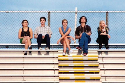 the-perks-of-being-a-wallflower-6-1-2
