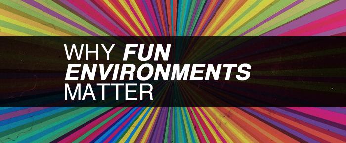 fun-environments