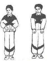 Дыхательная гимнастика Стрельниковой: упражнения, польза и вред дыхания