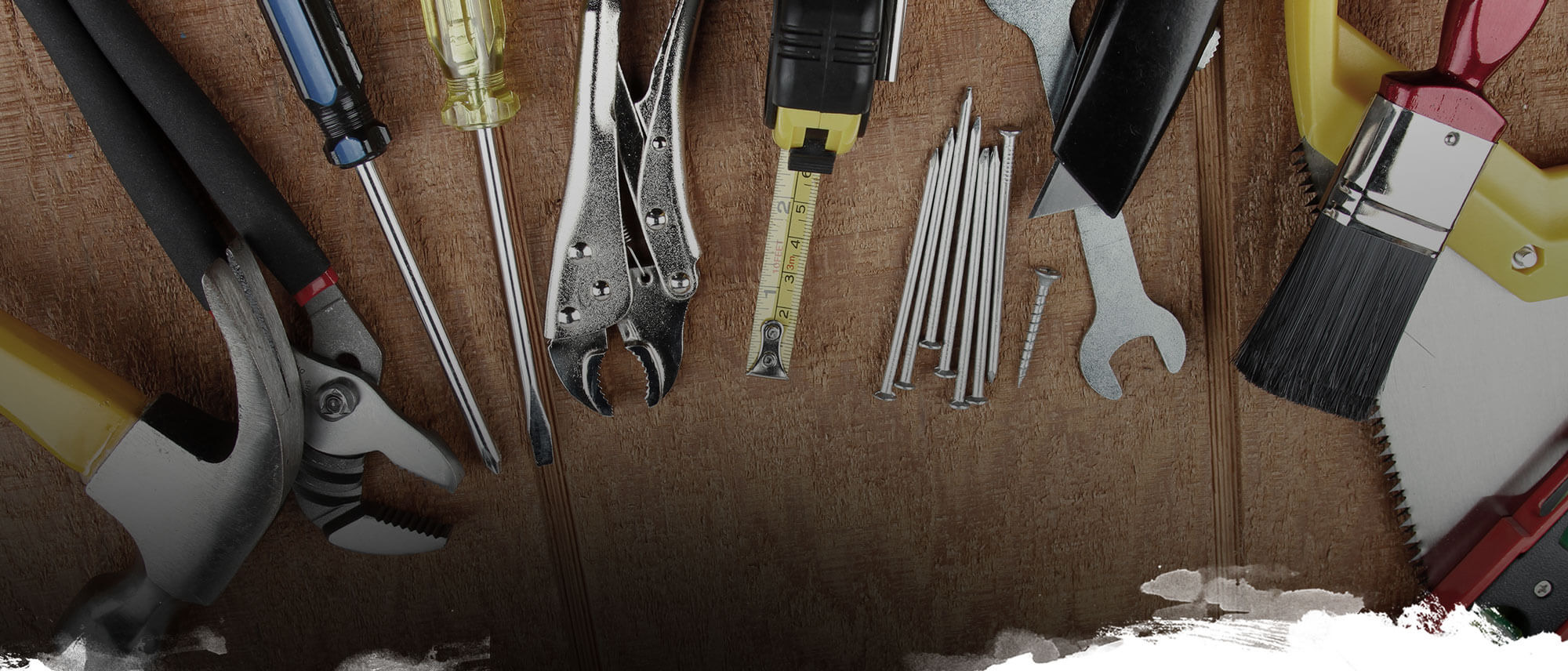 hardware and tools by Utica USA