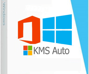 KMSAuto Net 2016-1.5.4