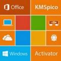 KMSpico 10.2.0 Activator Portable