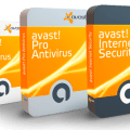 Avast Pro Antivirus 2019 Crack
