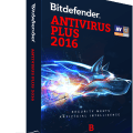 Bitdefender Total Security 2019 Key Generator