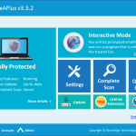 SecureAPlus Premium Crack