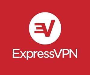 Express VPN 2017 Crack