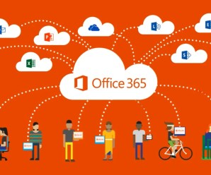 Office 365 Crack Free Download