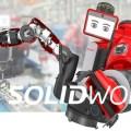 SolidWorks 2017 Crack