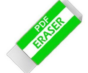 PDF Eraser Pro Crack