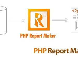 PHP Report Maker 9 Crack