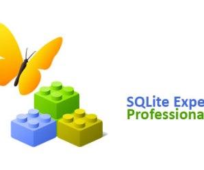 SQLite Expert 5.2 Crack