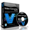 Wondershare Video Converter Ultimate 10.4.1 Crack