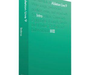 Ableton Live 9.7 Suite CRACK