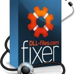 DLL File Fixer Crack