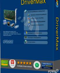 DriverMax Pro 9.23.0.106 Crack