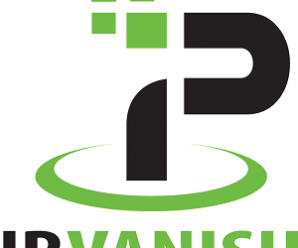 IPVanish VPN 3.3.5 Crack