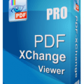 PDF-XChange Viewer Pro 2.5.322.8 Crack