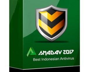 Smadav 11.2 Pro 2017 Crack