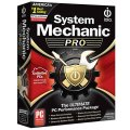 System Mechanic v17.5.1.43 Crack