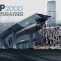 SAP2000 v20.2.0 Crack