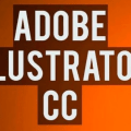 Adobe Illustrator CC 2017 Crack