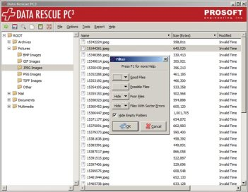 Data Rescue 4.3.1 Serial Number