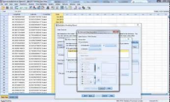 IBM SPSS 24 License Key