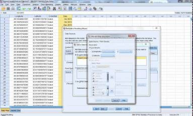 IBM SPSS 24 License Key