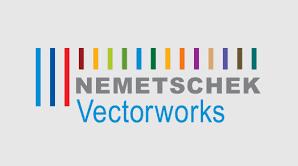 Vectorworks 2017 Crack Mac