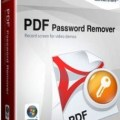 Wondershare PDF Password Remover 1.5.3.3 Crack
