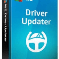 AVG Driver Updater 2019 Crack