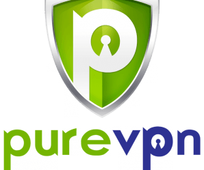 PureVPN 6.1.2 Cracked 2018