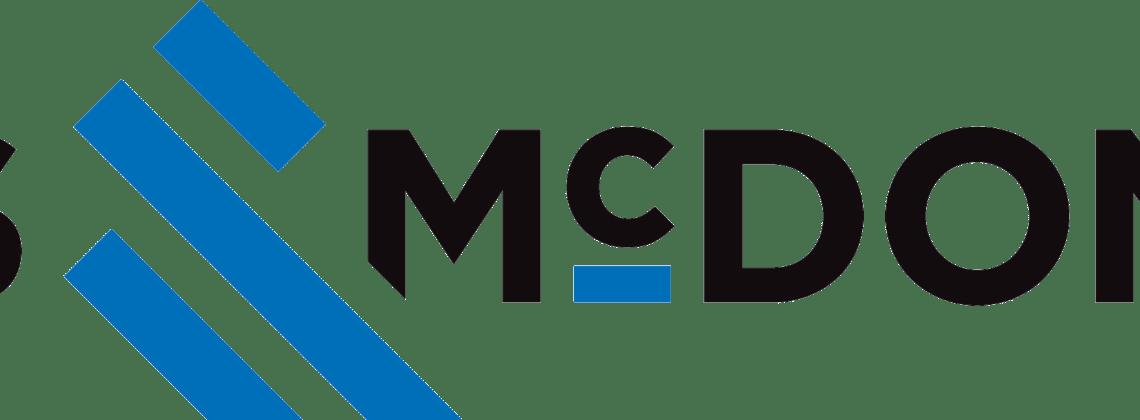 utility conferences burns mcdonnel