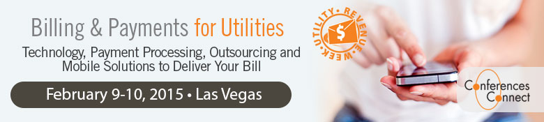 Billing and Payments for Utilities February 2015 Las Vegas