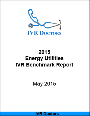 IVR_Doctors_Benchmark_Report_2