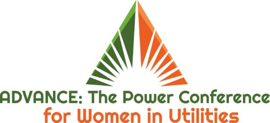 ADVANCE The Power Conference for Women in Utilities