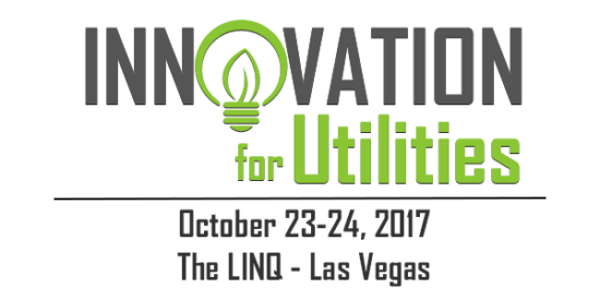 Innovations for Utilities Conferences Connects
