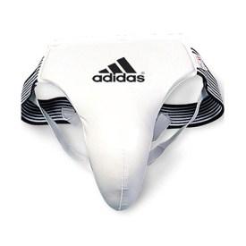 Adidas Groin Protector - Male