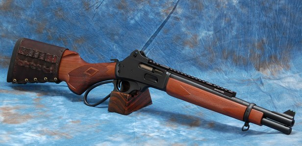 grizzly_custom_guns_backpacker_scout_marlin_package_lever_action_sbr_short_barreled_rifle_6