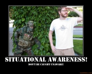 situational-awareness-demotivational-poster-1200261302