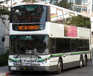 BC-Transit-double-decker