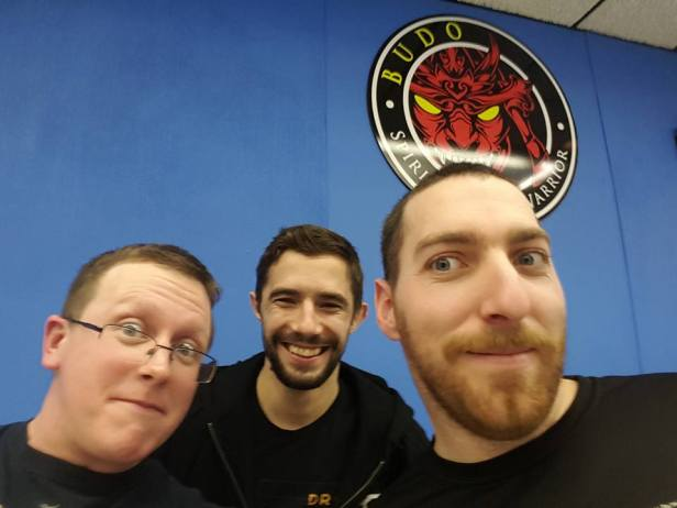 Podcast 29 picture