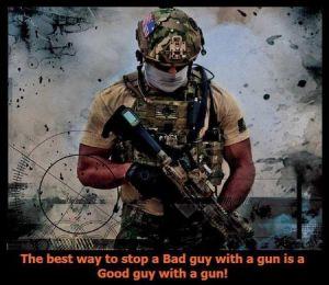 guns6 Source Shooter Jobs