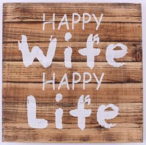 happy-wife-happy-life