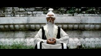 mastery4-pai-mei-kill-bill