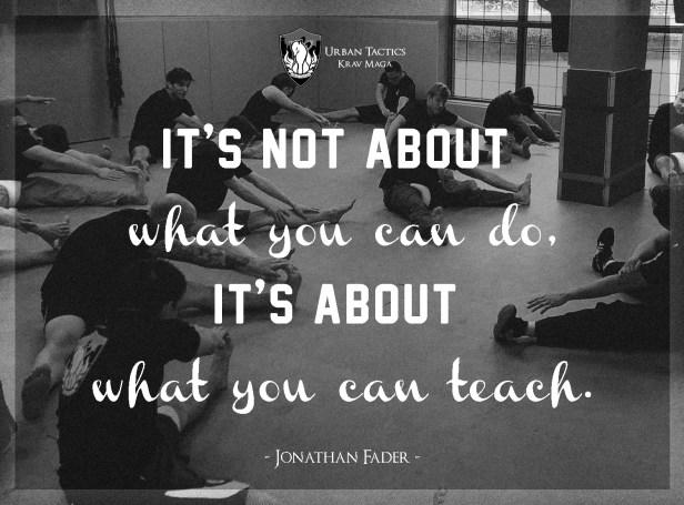 those-who-cant-do-teach2
