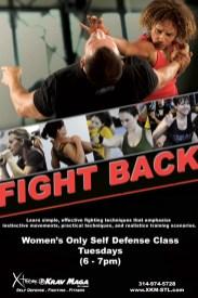womens-class-flyer1