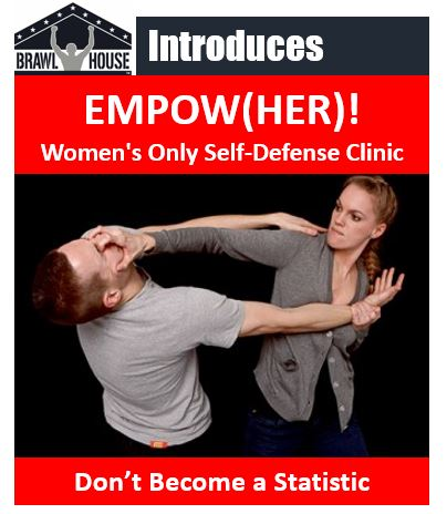 Womens-Self-Defense