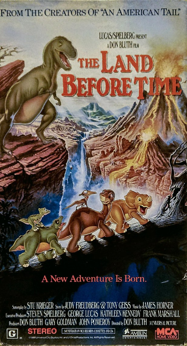 Land Before time video cover.jpg